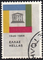 unesco-greece1