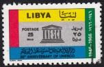 unesco-libya1