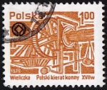 unesco-poland1