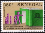 unesco-senegal1