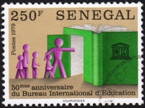 unesco-senegal1