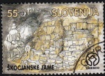 unesco-slovenia1