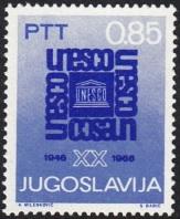 unesco-yugoslavia1