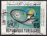 wmo-tunisia