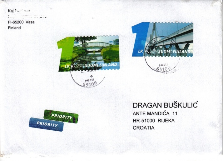 2015-007
