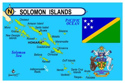solomon_islands