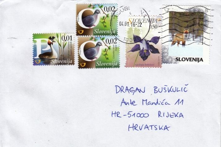2016-008.jpg