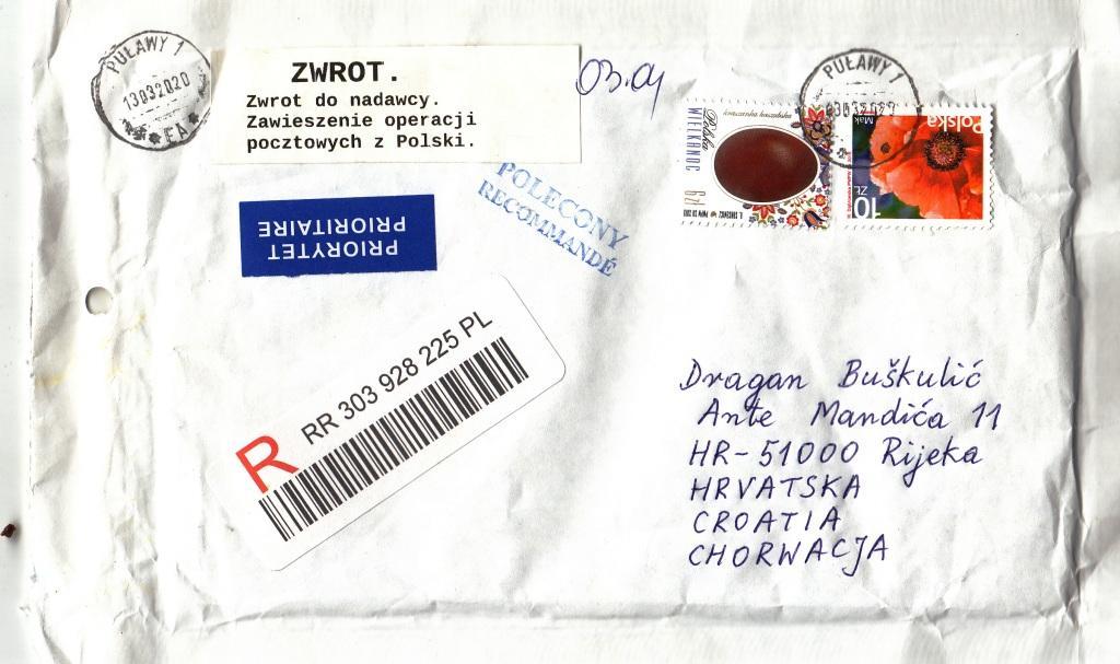 2021-143-POL2a