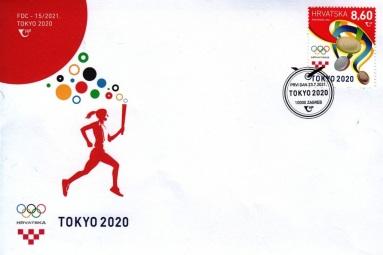 2021-CRO-a